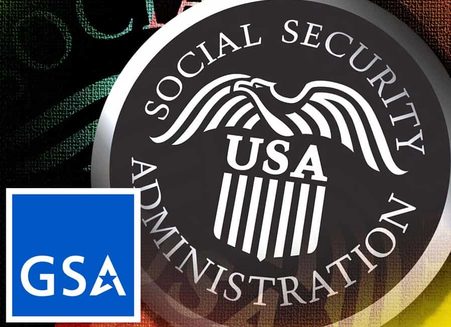 Social Security Administration GSA Worcester, MA - project close-out and official acceptance services