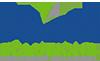 PDDM Solutions Logo